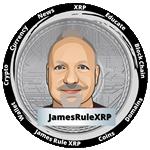 Valhil Capital on JamesRuleXRP