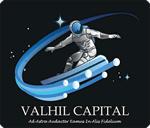 Valhil Capital on Valhil Capital, LLC